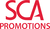 SCA_Promotions