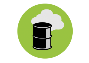 Big-Data-Barrel-Cloud