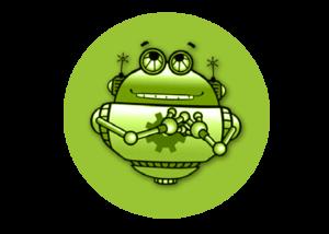 teaching-bot